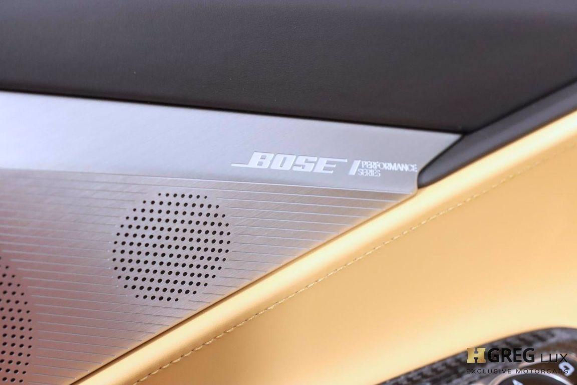 2021 Chevrolet Corvette 3LT #39