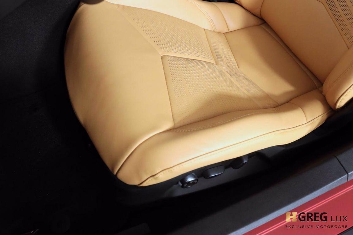 2021 Chevrolet Corvette 3LT #35