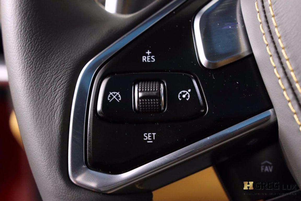 2021 Chevrolet Corvette 3LT #48