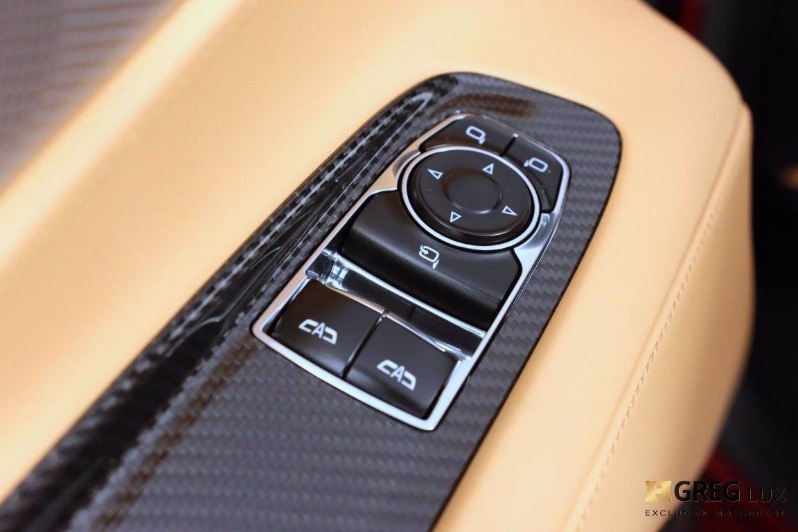 2021 Chevrolet Corvette 3LT #40