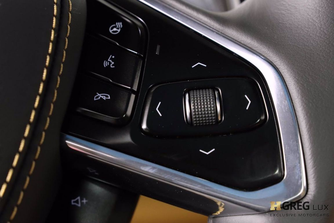 2021 Chevrolet Corvette 3LT #49