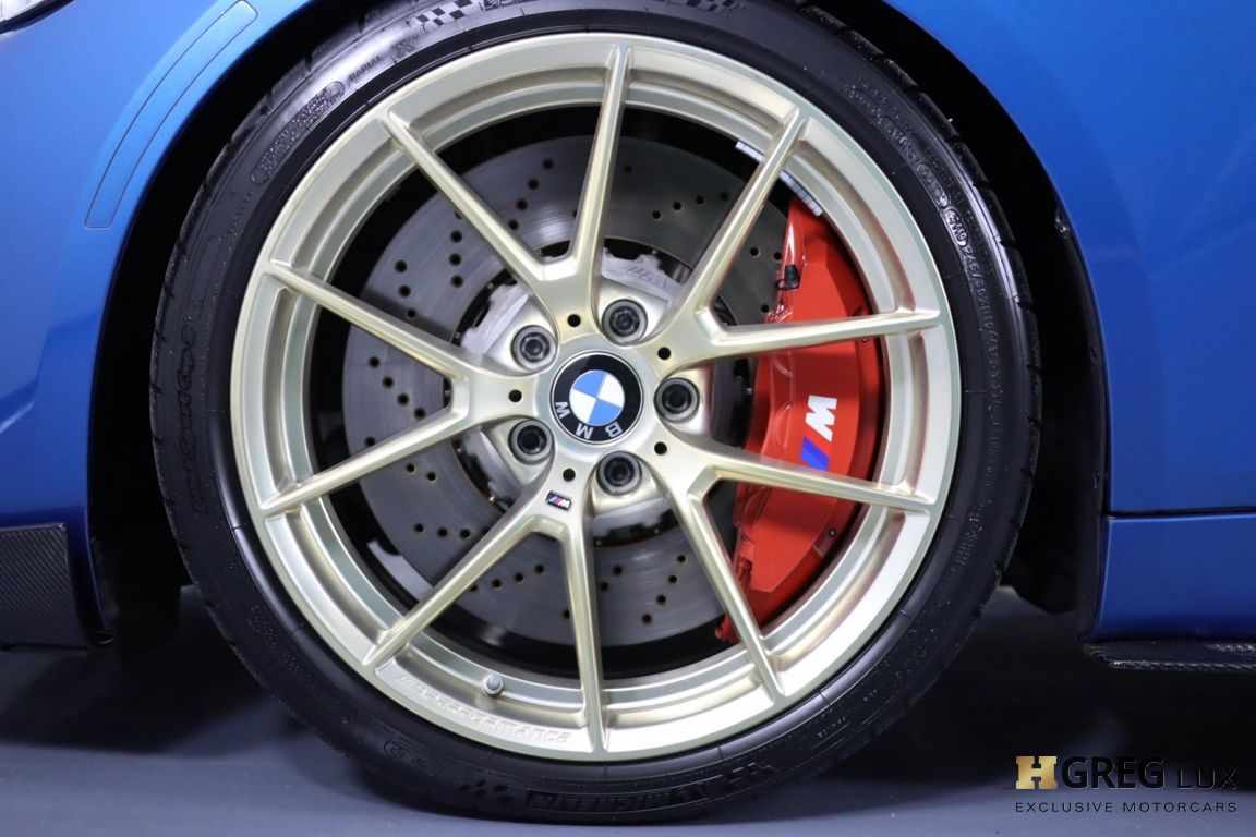 2020 BMW M2 Competition #26