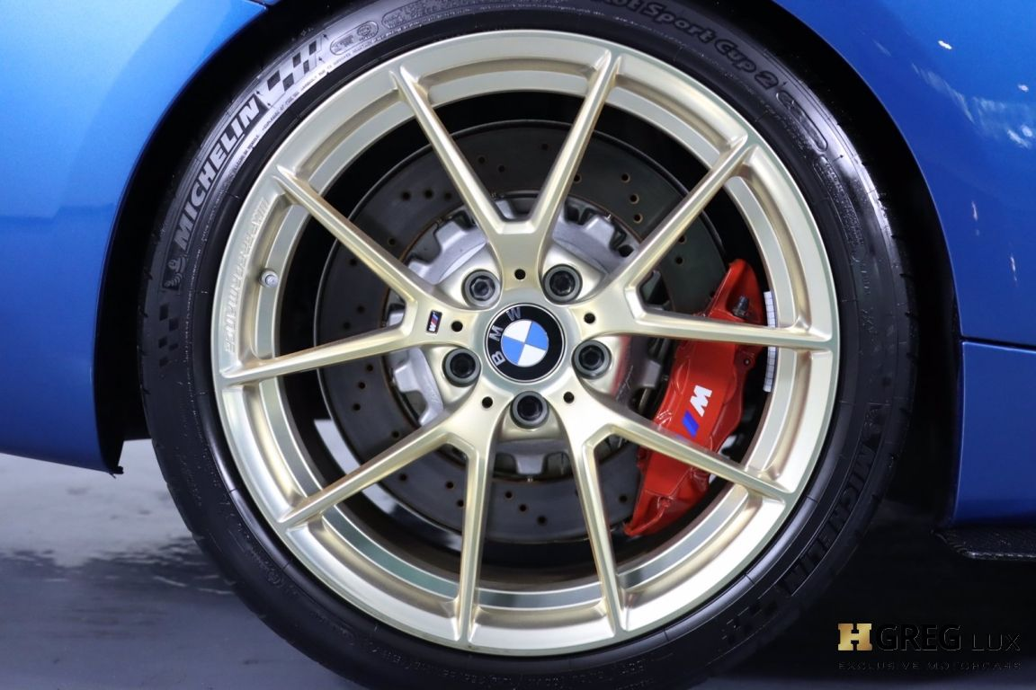 2020 BMW M2 Competition #15