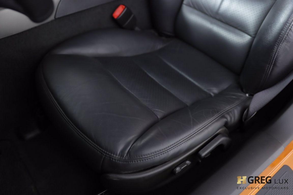 2007 Chevrolet Corvette  #30