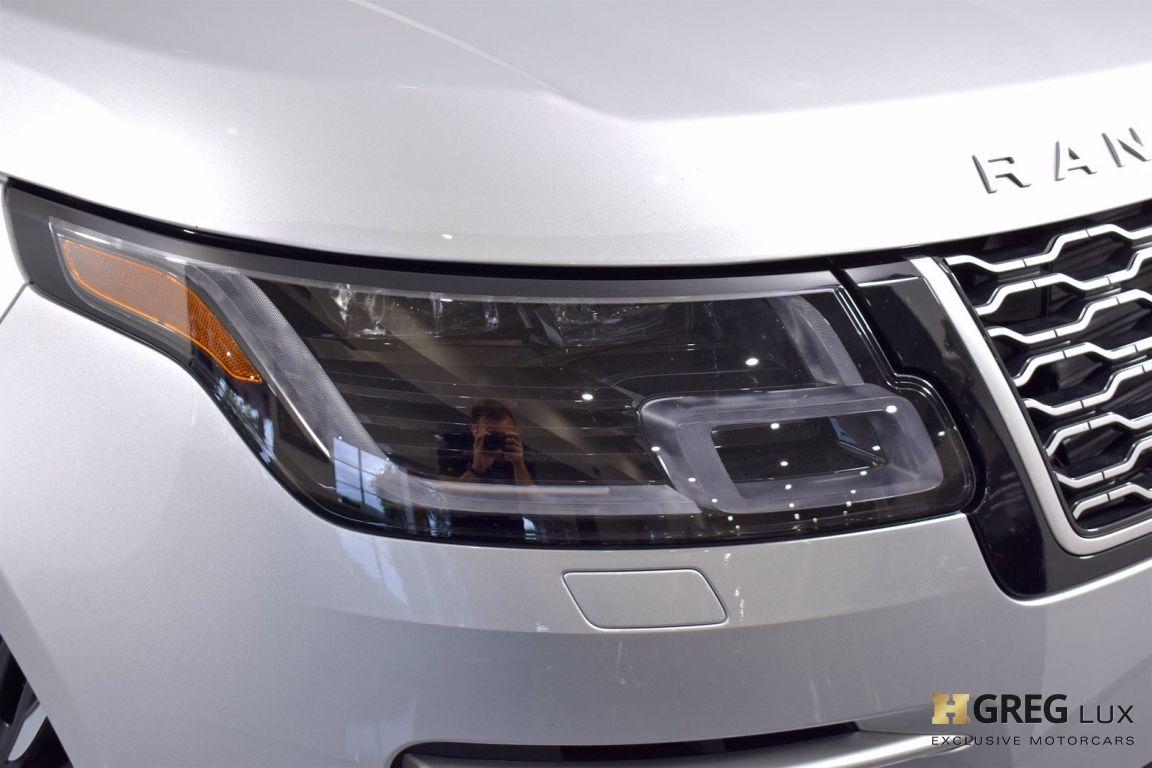 2020 Land Rover Range Rover Autobiography #3