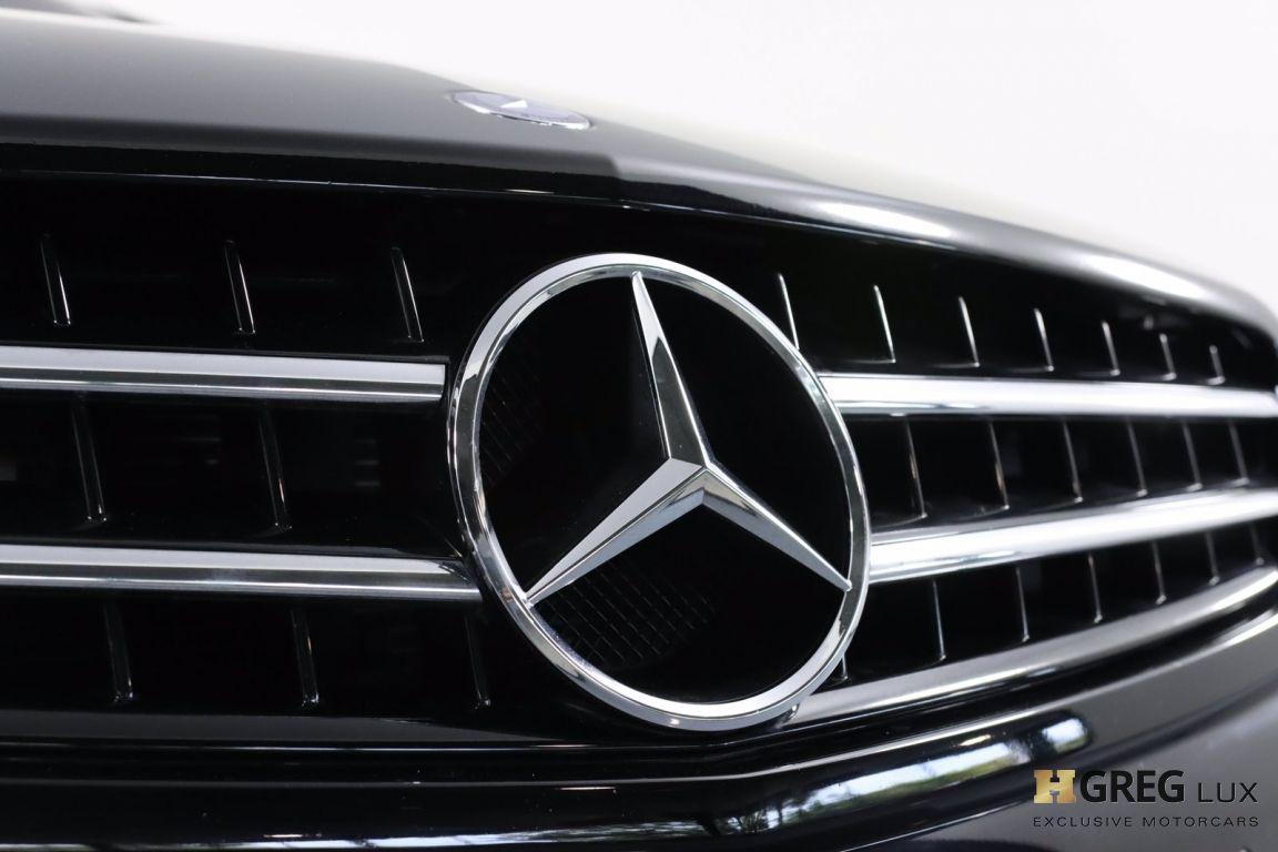 2008 Mercedes Benz CL Class V8 AMG #6