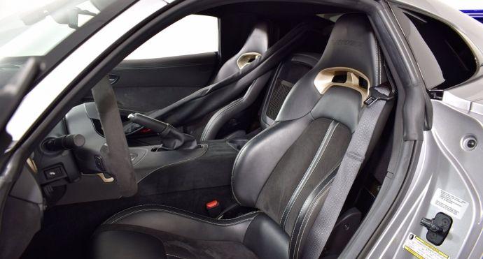 2016 Dodge Viper ACR #1
