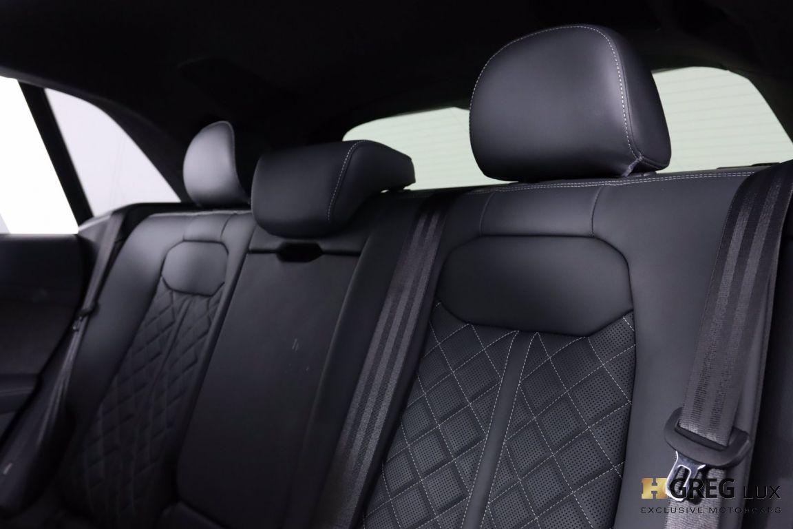 2021 Audi SQ8 Prestige #34