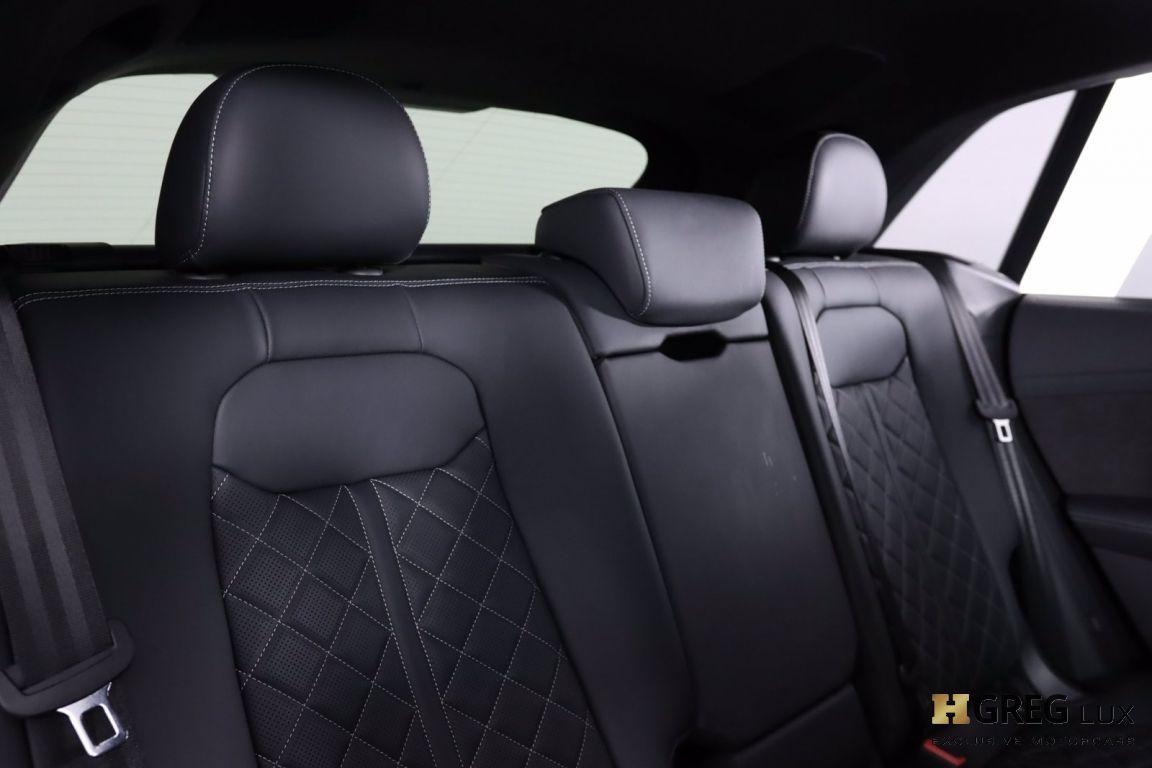 2021 Audi SQ8 Prestige #38