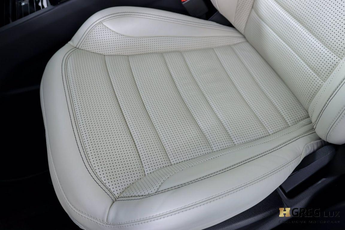 2018 Mercedes Benz GLE AMG GLE 63 S #29