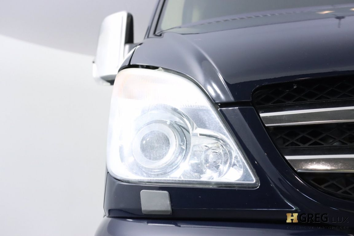 2013 Mercedes Benz Sprinter Cargo Vans  #8