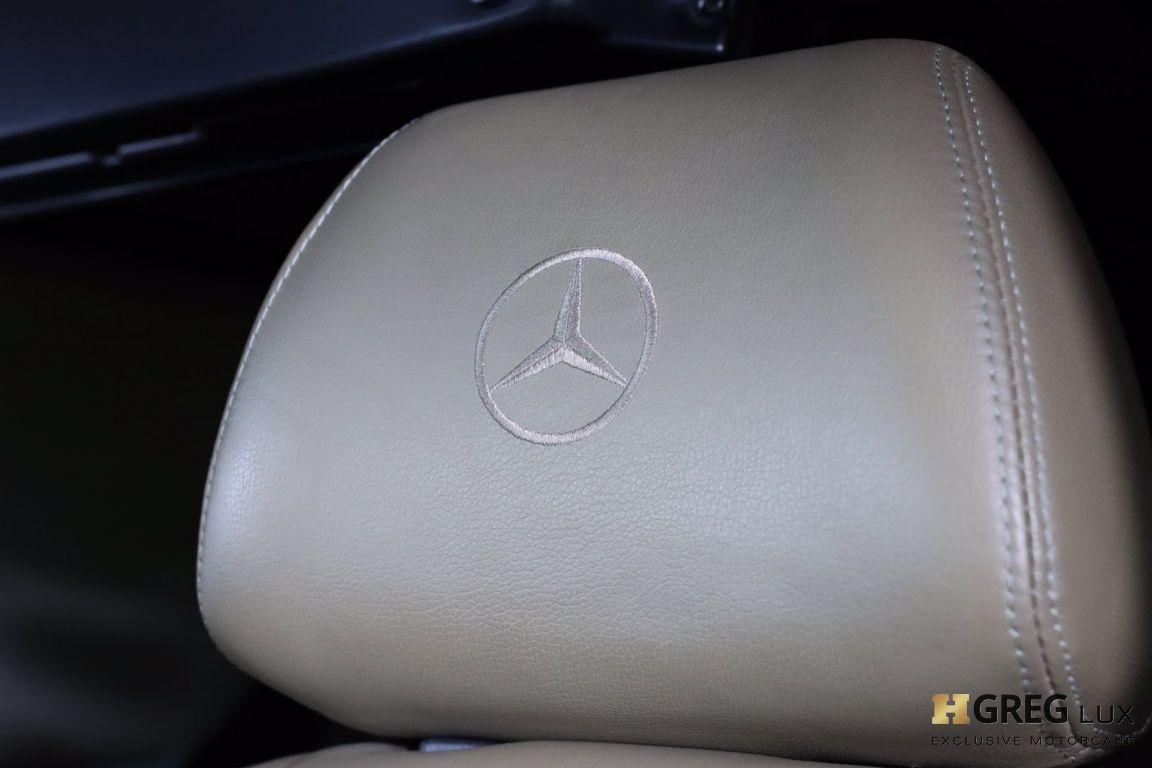 2013 Mercedes Benz Sprinter Cargo Vans  #30