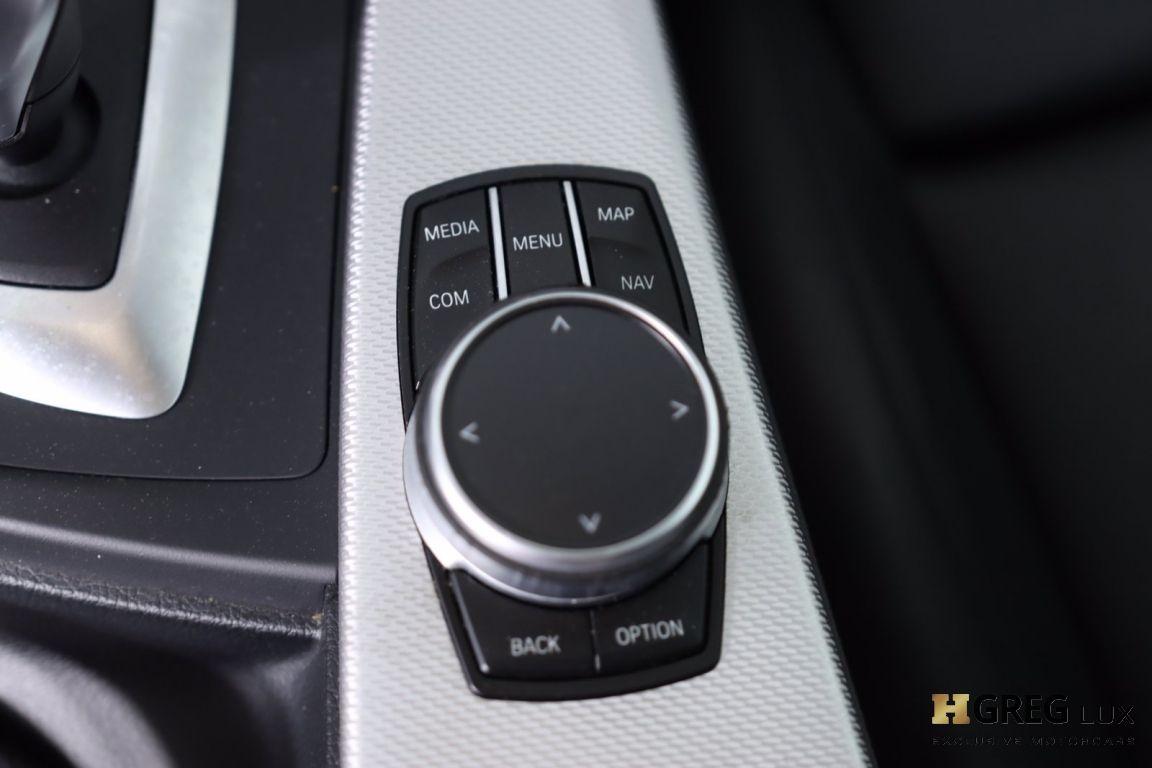 2020 BMW 4 Series 430i xDrive #44