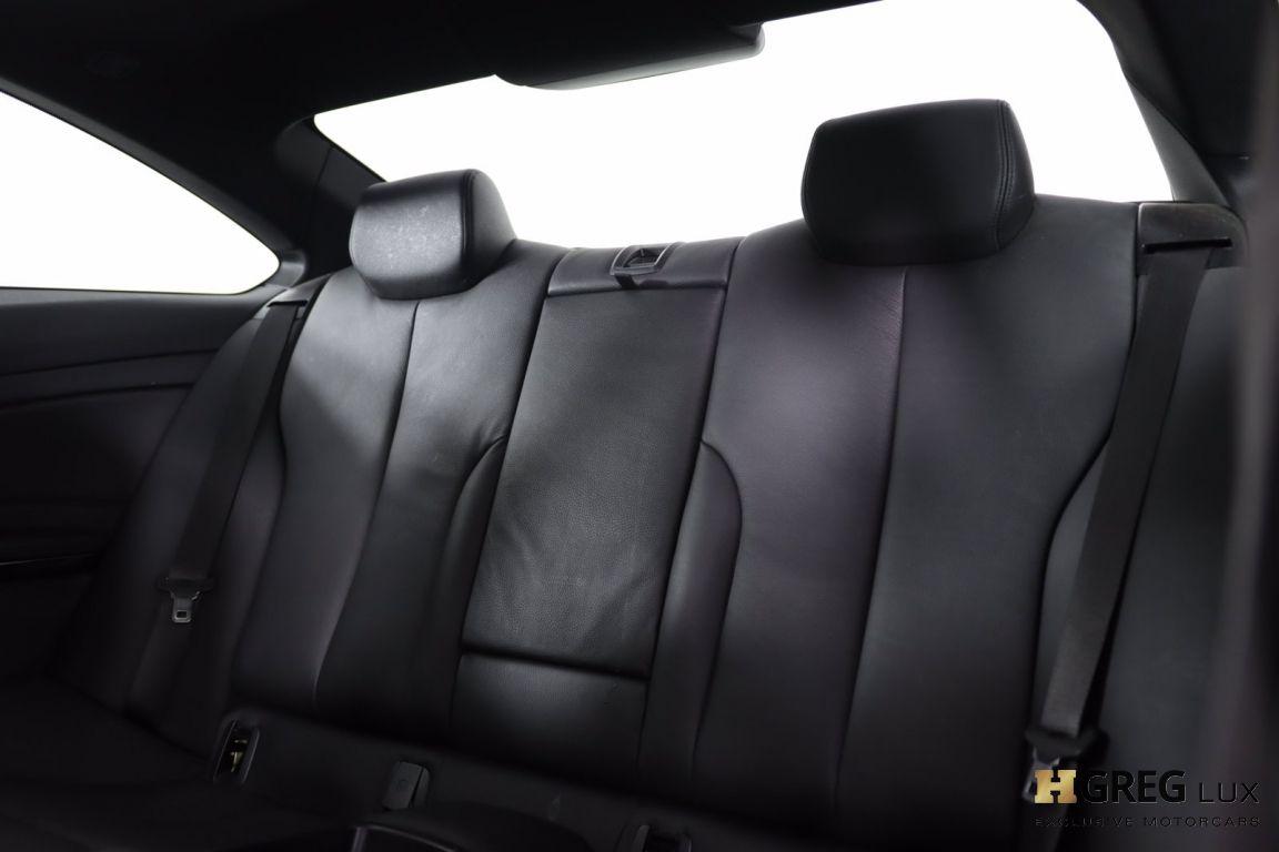 2020 BMW 4 Series 430i xDrive #30