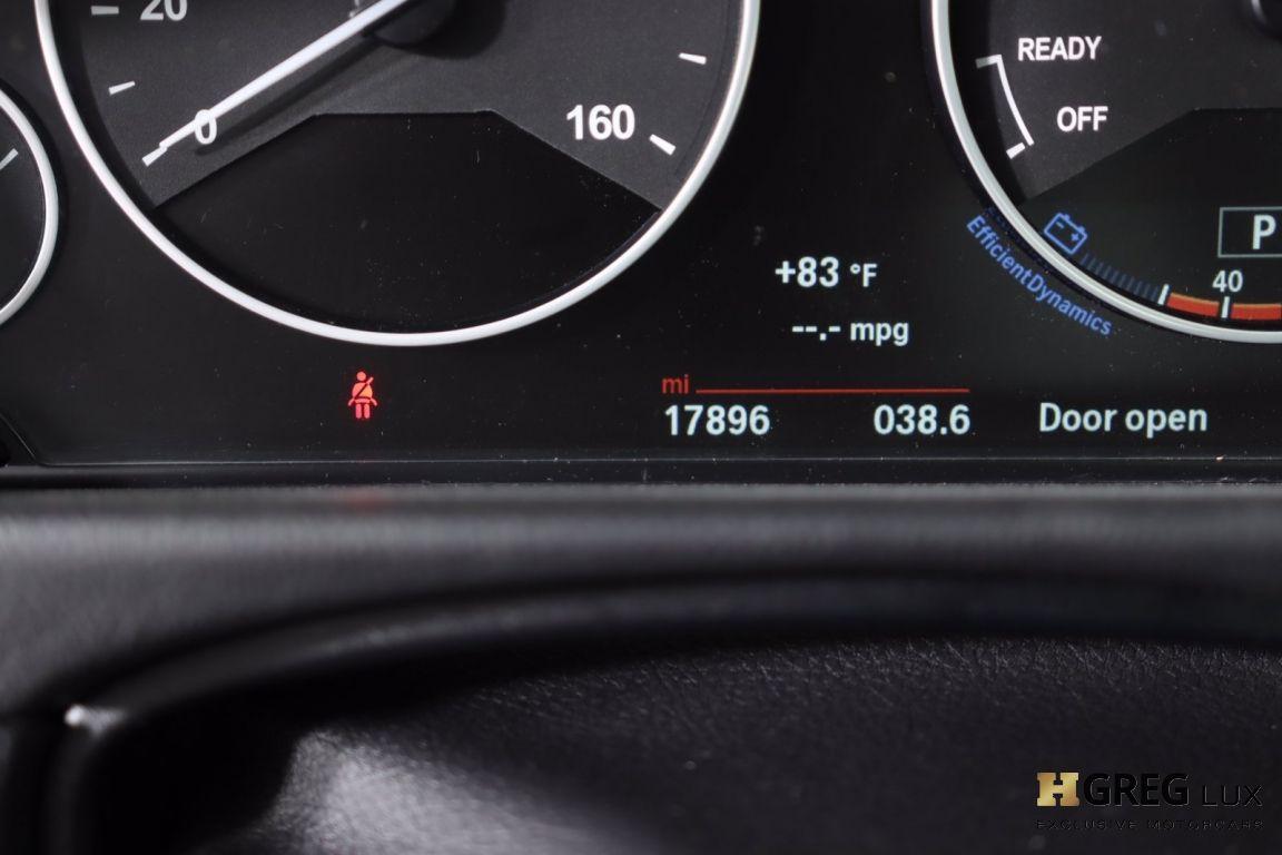 2020 BMW 4 Series 430i xDrive #46
