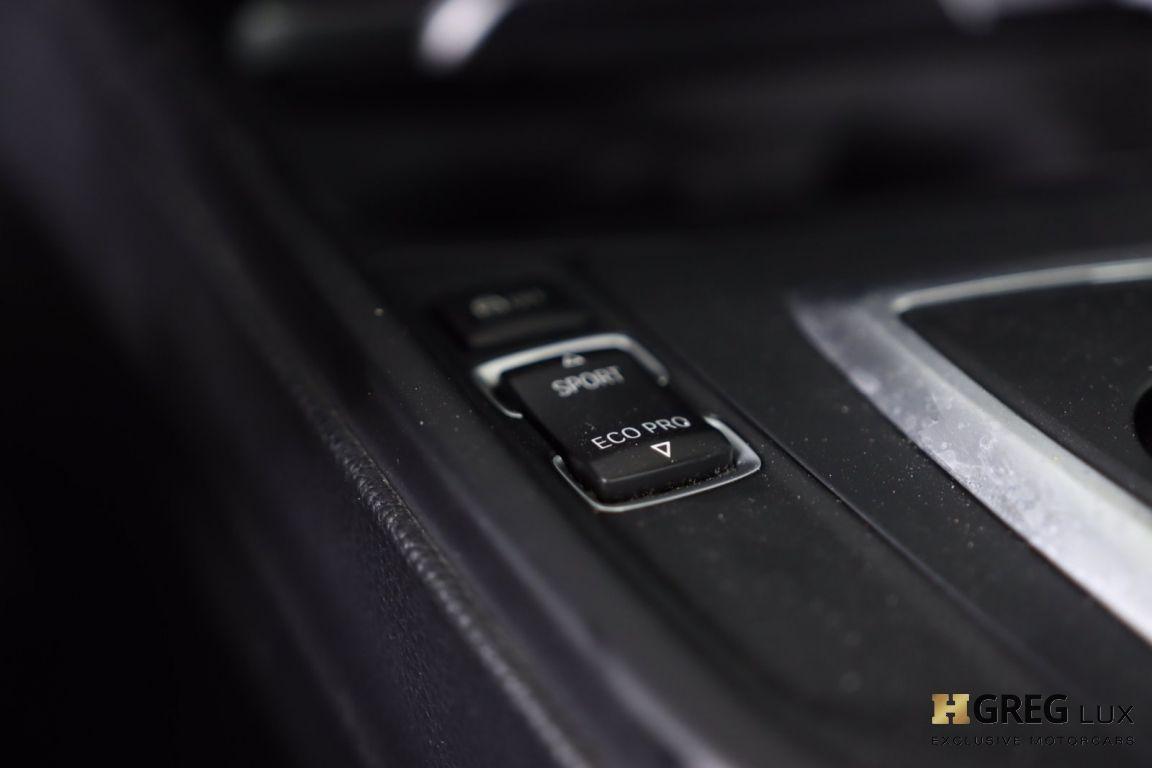 2020 BMW 4 Series 430i xDrive #43