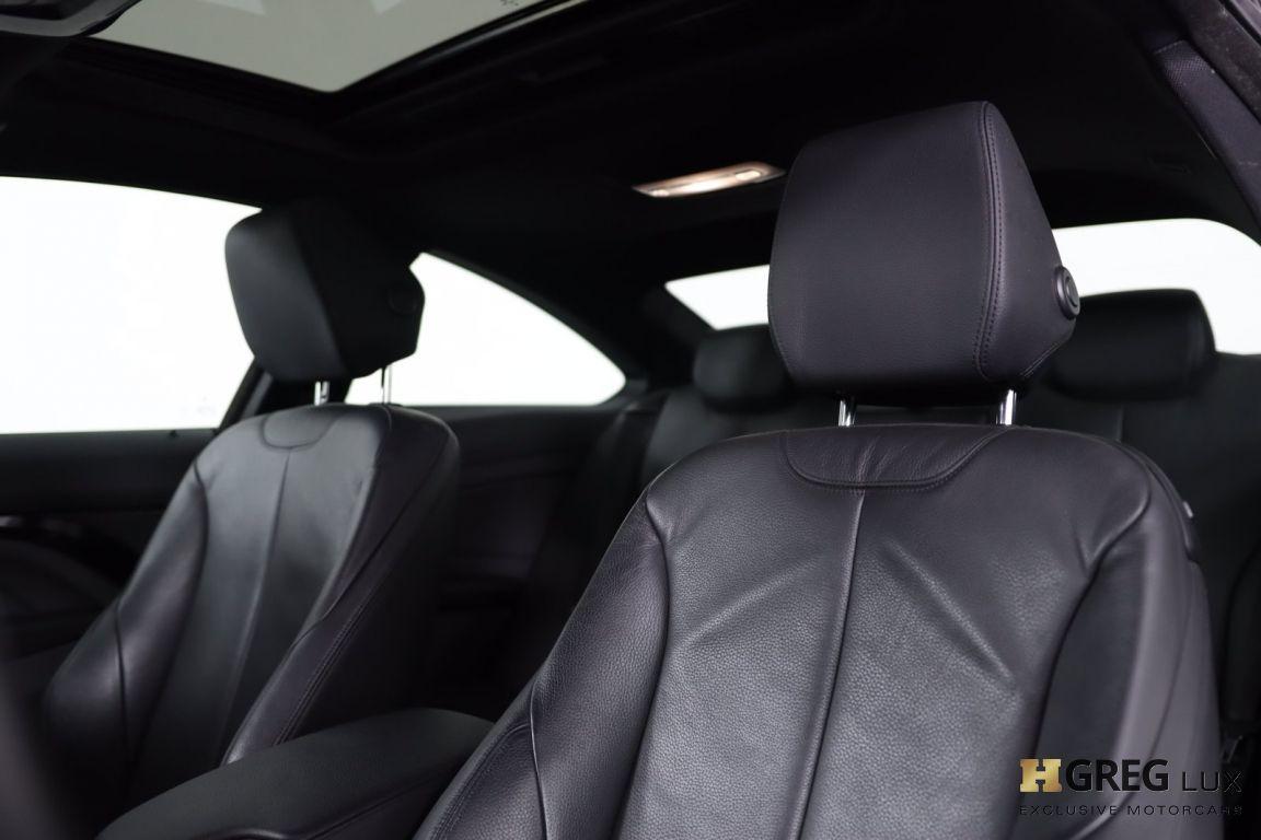 2020 BMW 4 Series 430i xDrive #2