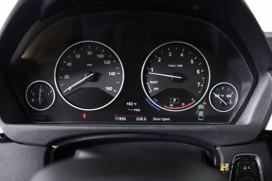 2020 BMW 4 Series 430i xDrive #45