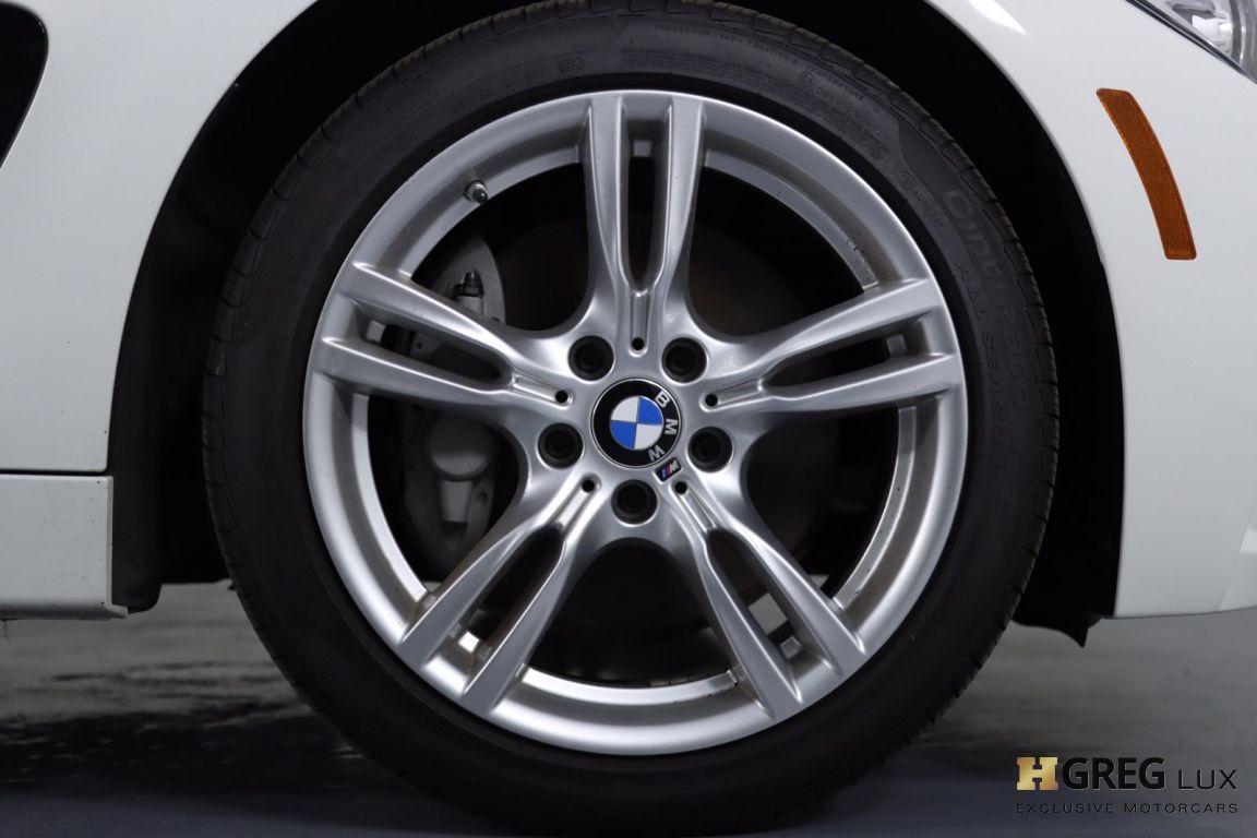 2020 BMW 4 Series 430i xDrive #12