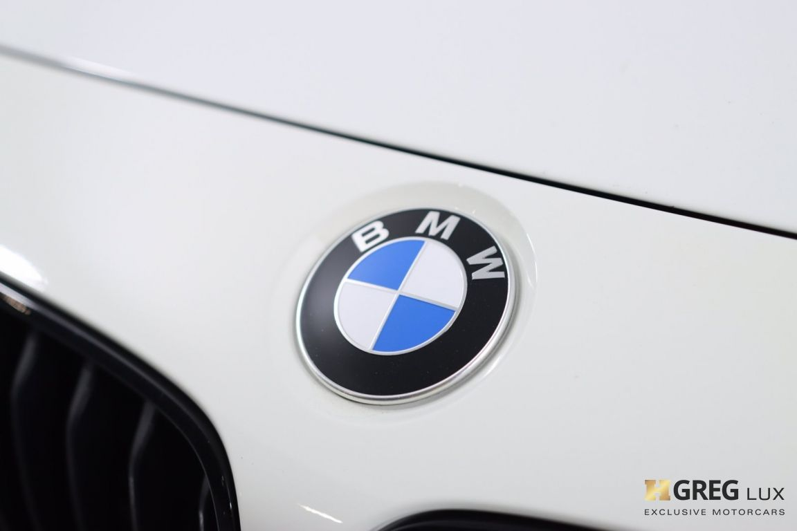 2020 BMW 4 Series 430i xDrive #6