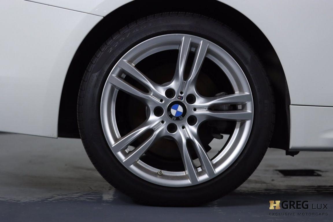 2020 BMW 4 Series 430i xDrive #14