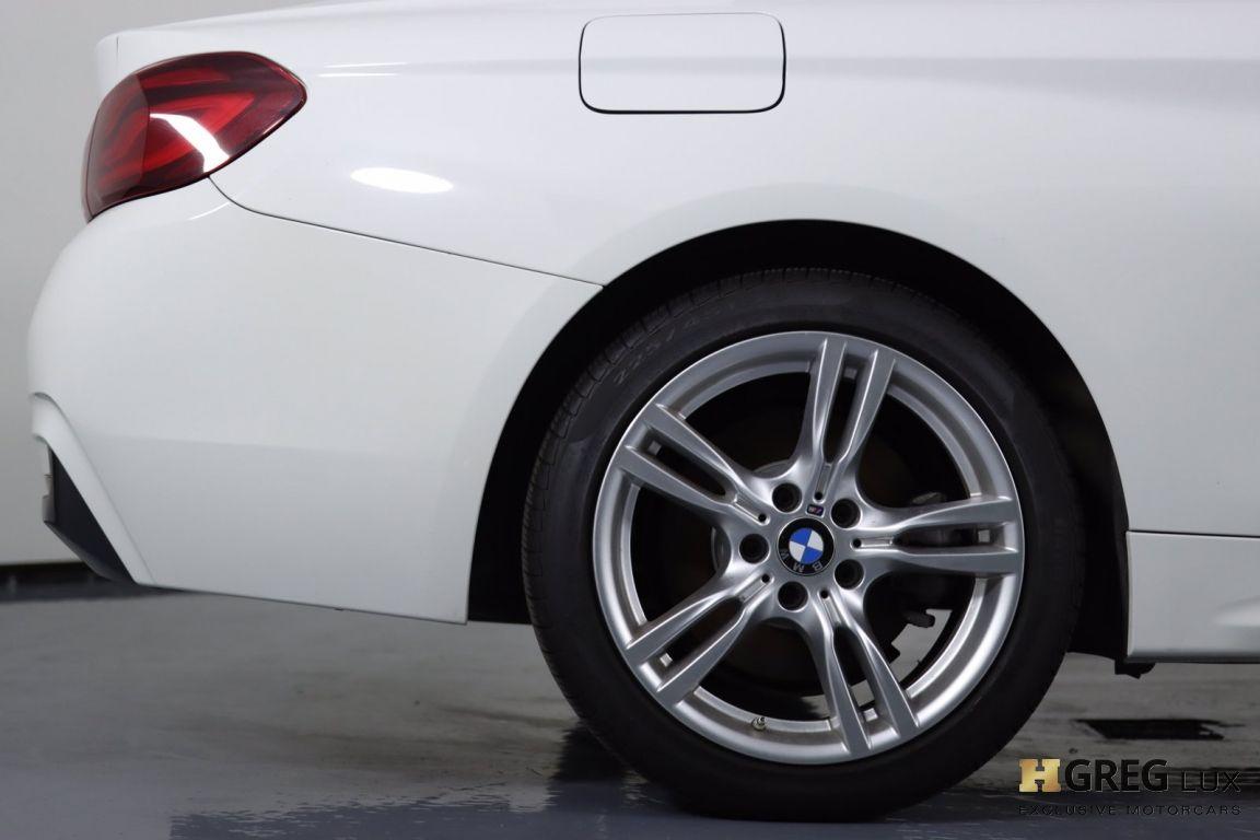 2020 BMW 4 Series 430i xDrive #13