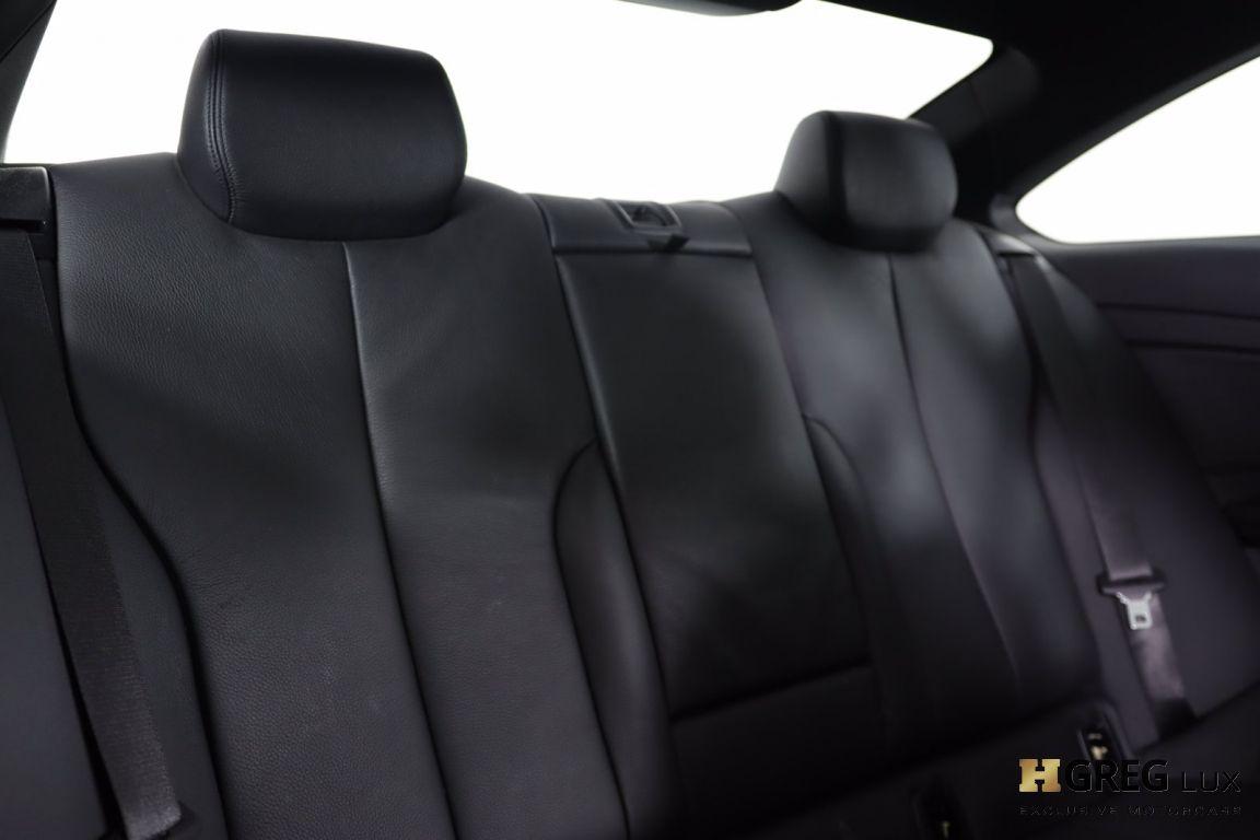 2020 BMW 4 Series 430i xDrive #34