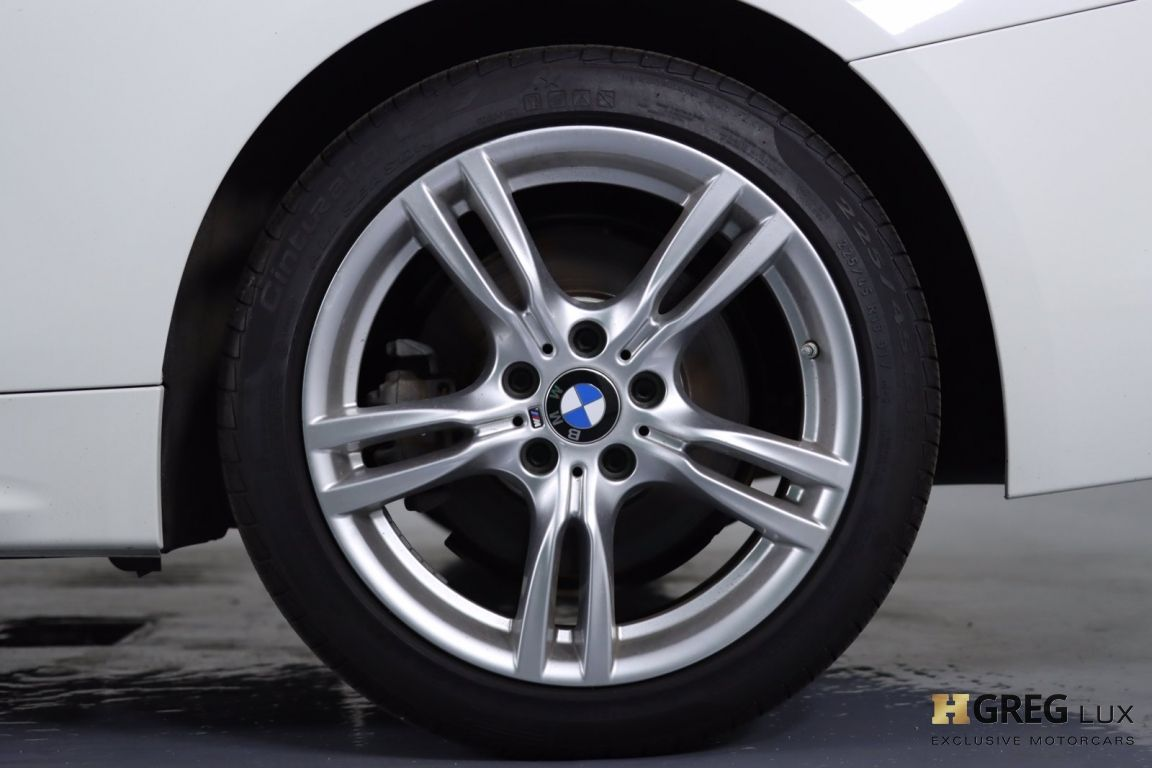 2020 BMW 4 Series 430i xDrive #26