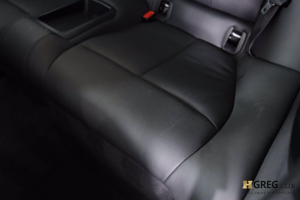 2020 BMW 4 Series 430i xDrive #31