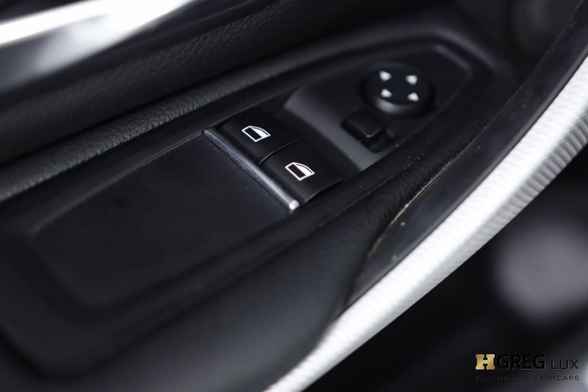 2020 BMW 4 Series 430i xDrive #37