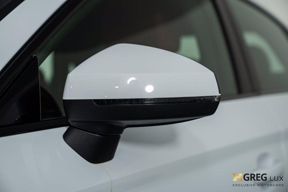 2020 Audi S3 2.0 Technik #45