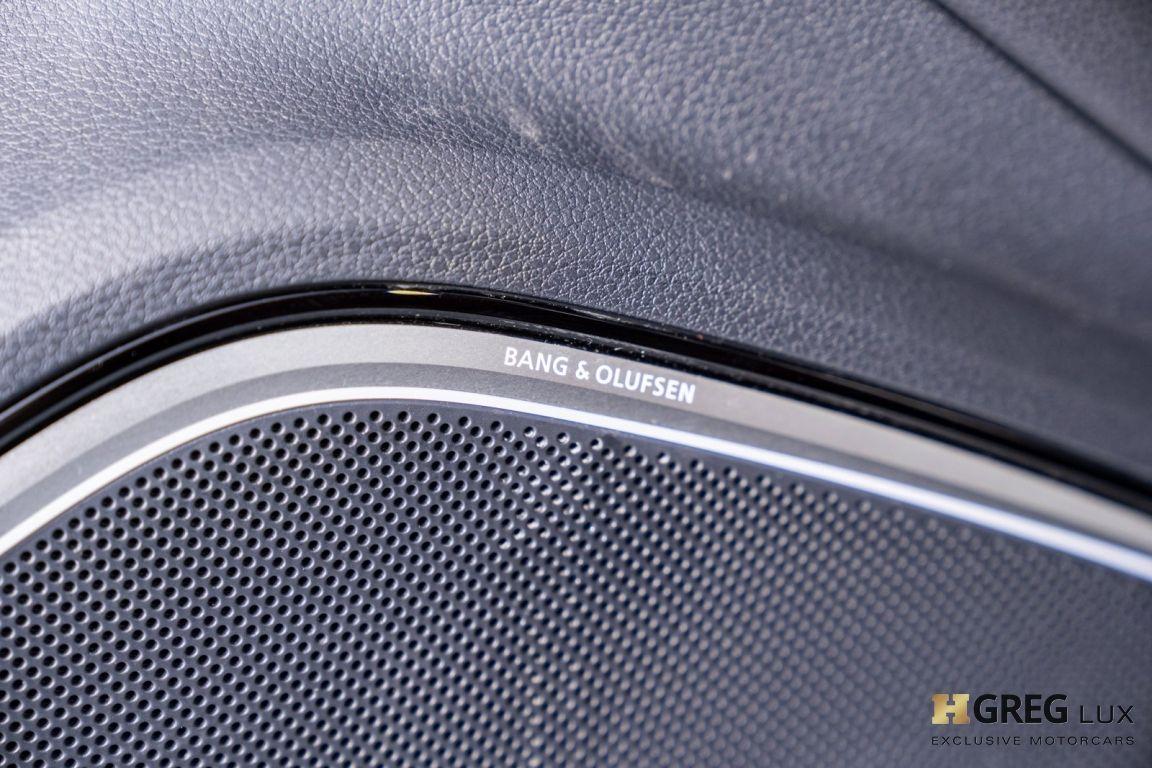 2020 Audi S3 2.0 Technik #34