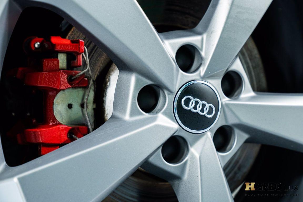 2020 Audi S3 2.0 Technik #66