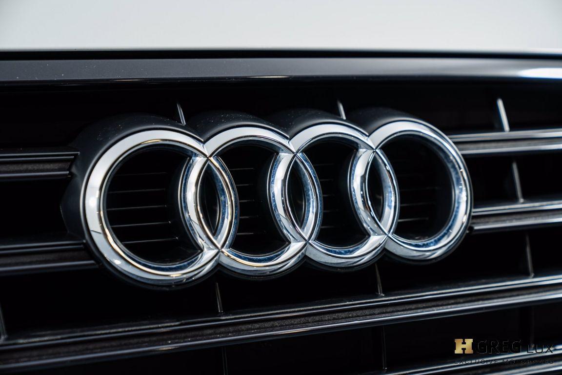 2020 Audi S3 2.0 Technik #42