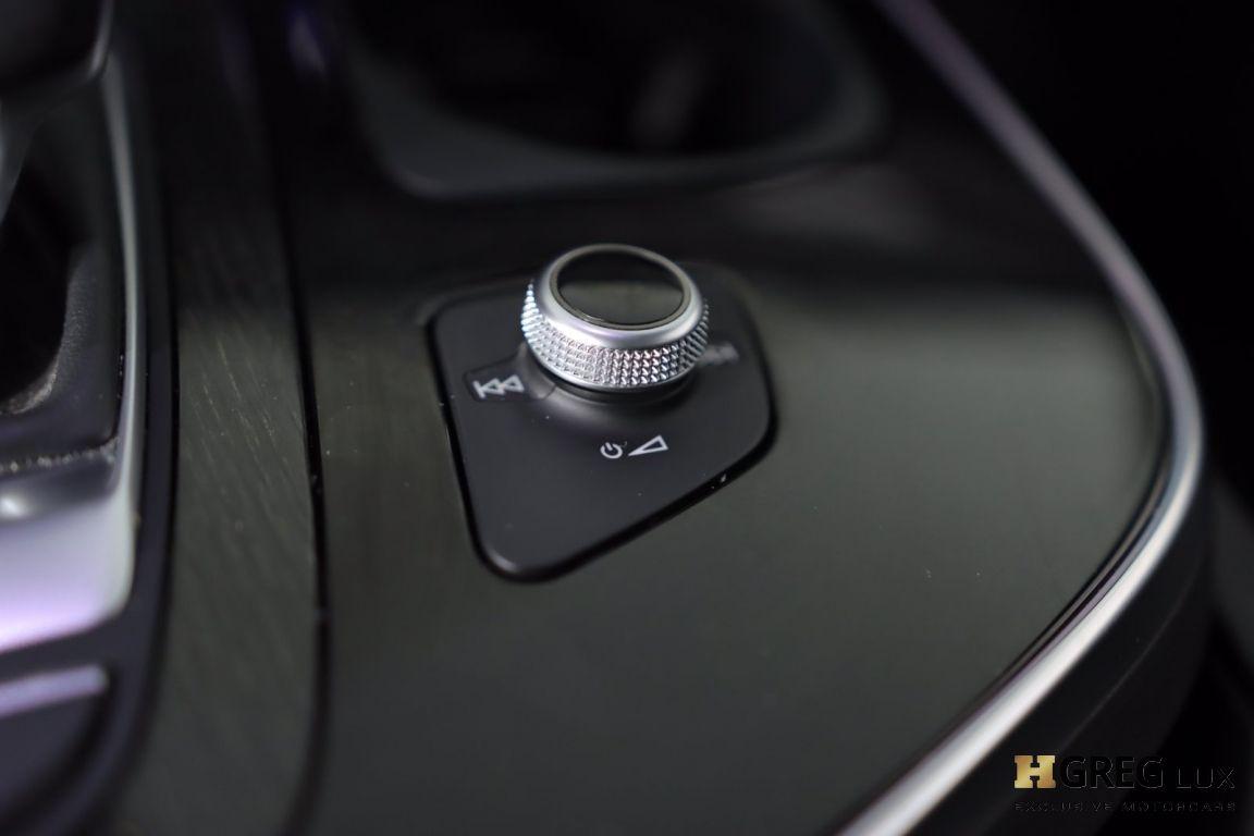 2017 Audi Q7 Prestige #49