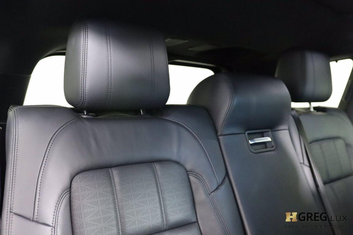 2019 Land Rover Range Rover Sport Autobiography #36