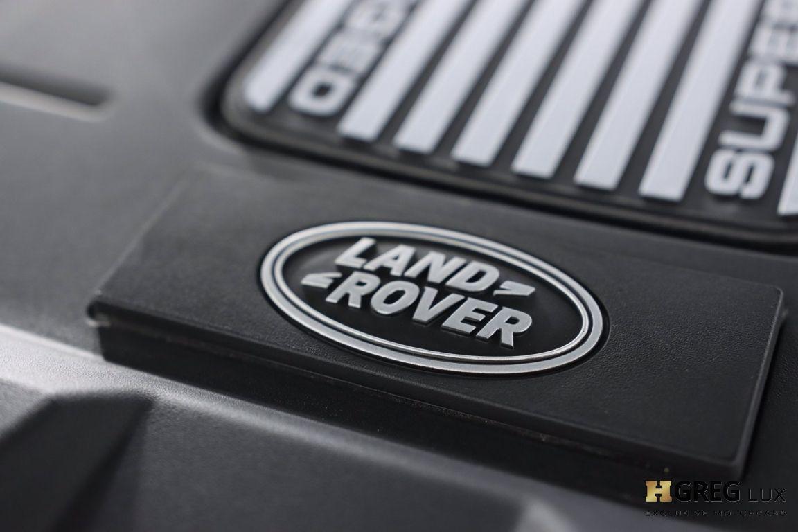 2019 Land Rover Range Rover Autobiography #66
