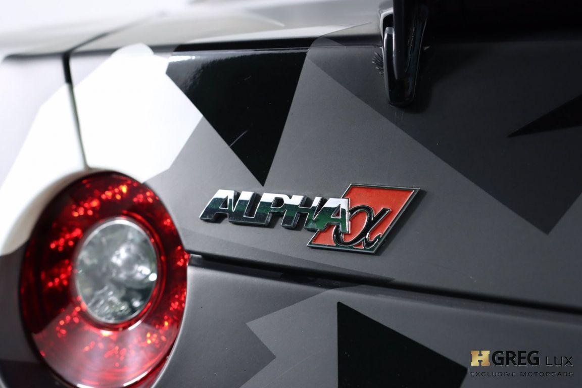 2014 Nissan GT R Black Edition #25