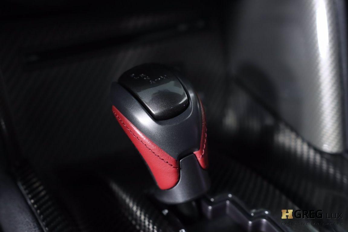 2014 Nissan GT R Black Edition #54