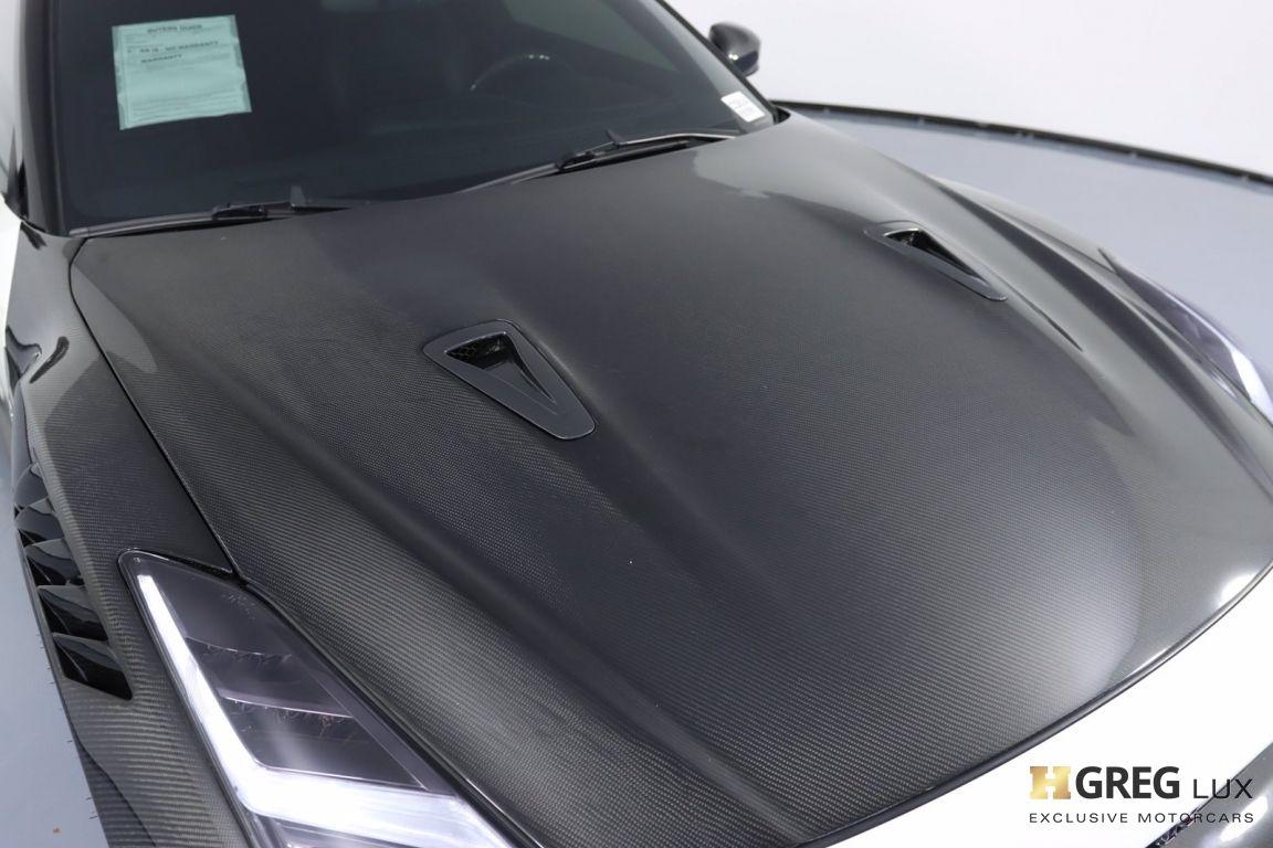 2014 Nissan GT R Black Edition #7