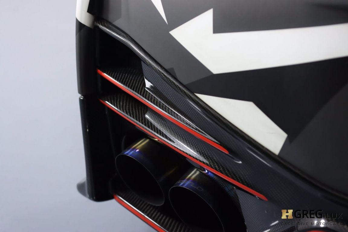 2014 Nissan GT R Black Edition #29