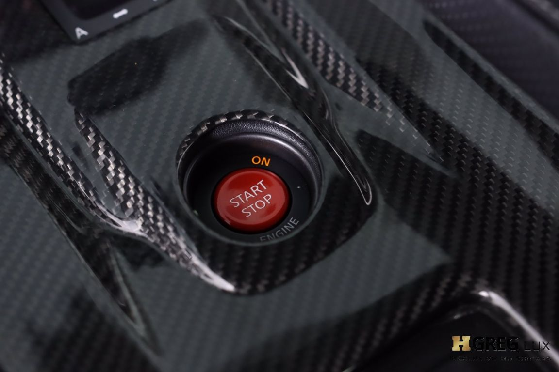 2014 Nissan GT R Black Edition #55