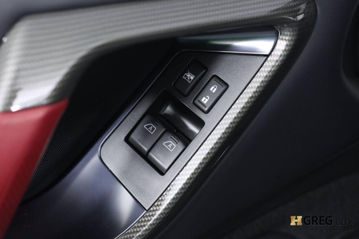 2014 Nissan GT R Black Edition #45