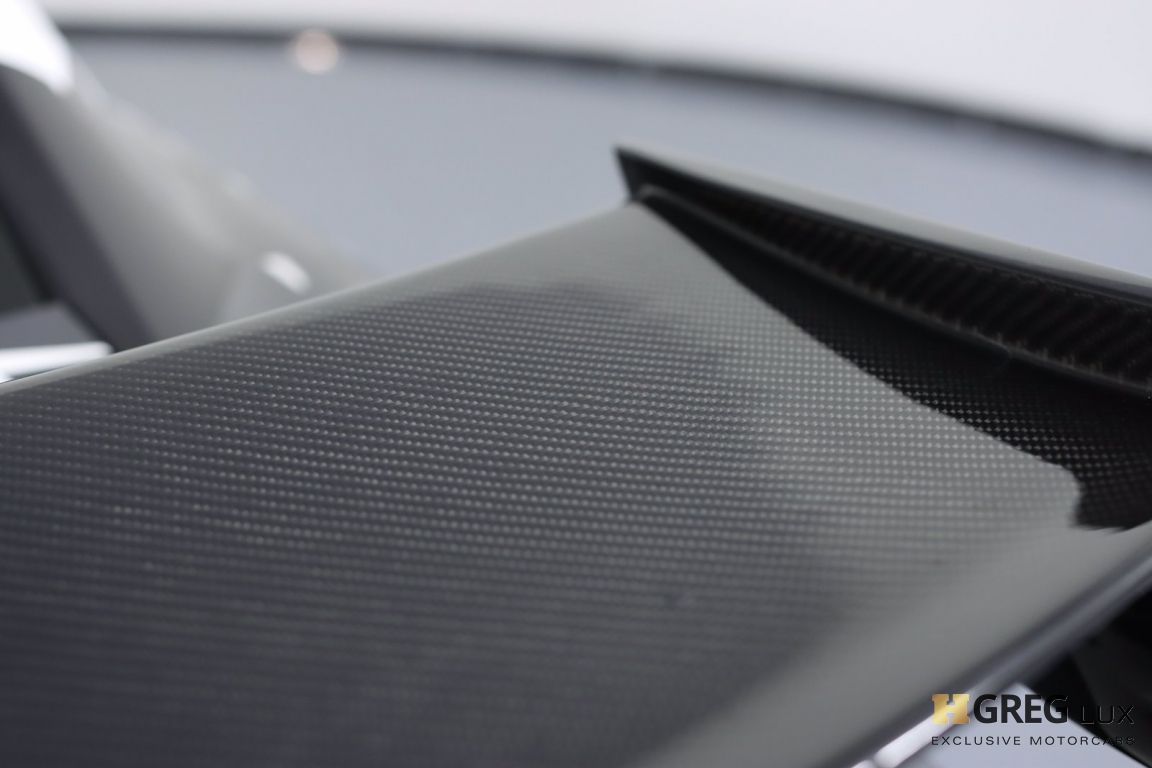 2014 Nissan GT R Black Edition #28