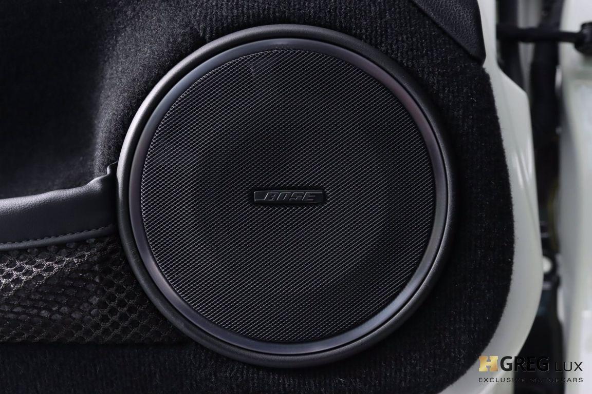 2014 Nissan GT R Black Edition #47