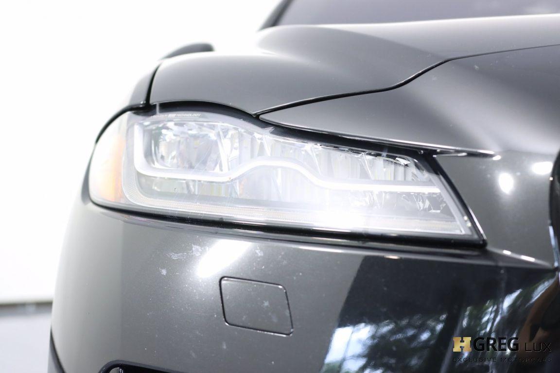 2017 Jaguar F PACE S #4