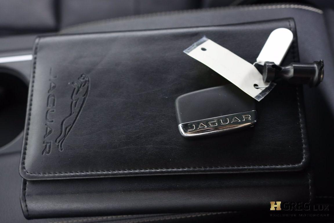 2017 Jaguar F PACE S #66