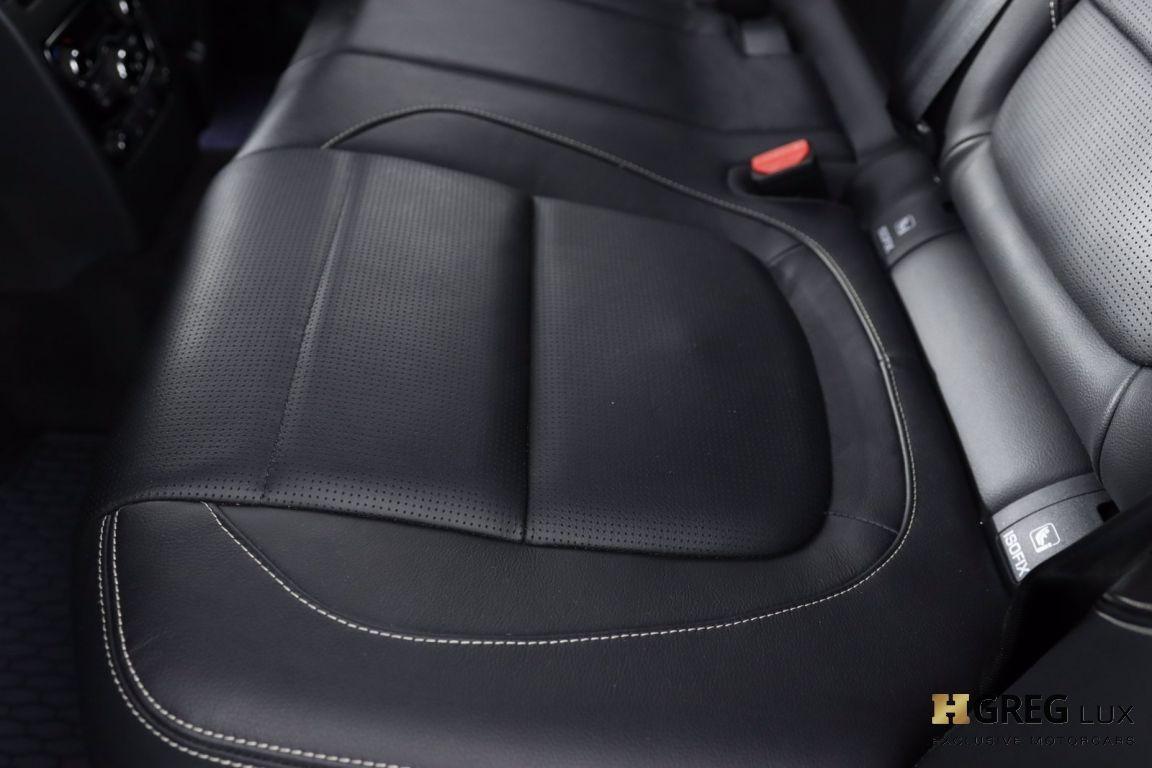 2017 Jaguar F PACE S #41