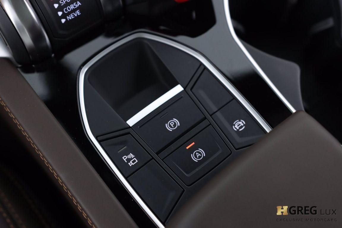 2020 Lamborghini Urus  #52
