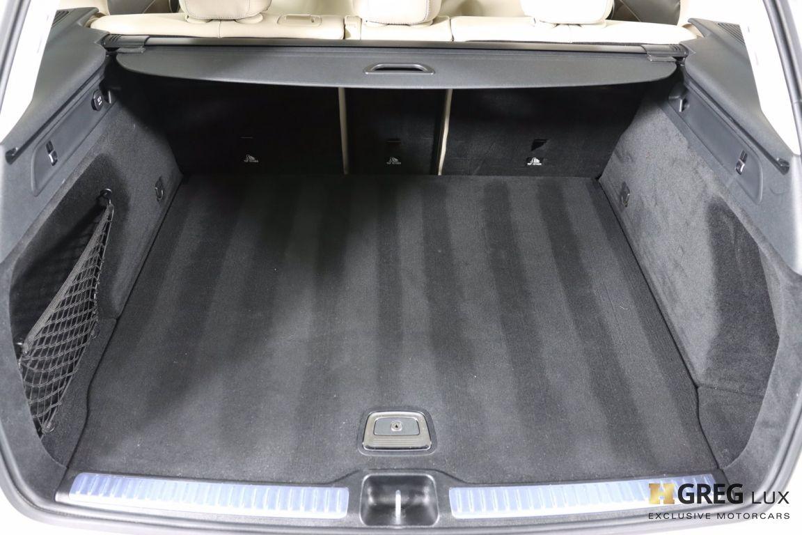 2018 Mercedes Benz GLC GLC 300 #58